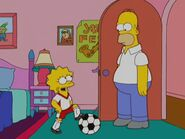 Marge Gamer 37