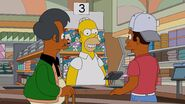 Much Apu About Something 60