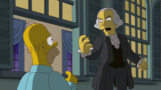 File:Politically Inept, with Homer Simpson 141.JPG