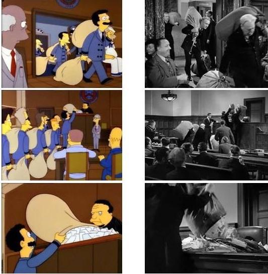 Simpsons 05