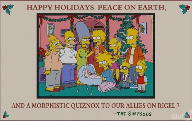File:Simpsonschristmas.jpg