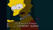 Springfield Splendor (6)