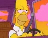 The-simpsons-season-13-episode-16-weekend-at-burnsies