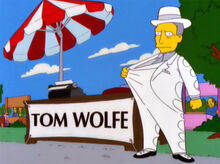 Tom wolfe feira do livro 12x03b