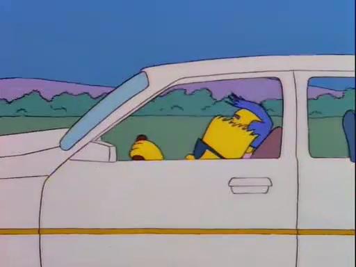 File:Bart on the Road 44.JPG