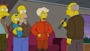 Homer Goes to Prep School 88