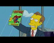 Homer the Whopper (035)