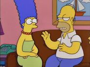 Marge on the Lam 9