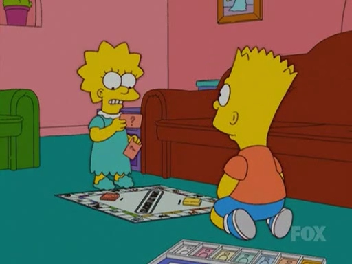 File:Milhouse Doesn't Live Here Anymore 99.JPG