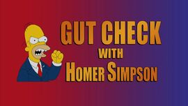 Politically Inept, with Homer Simpson 159