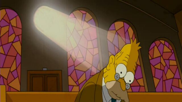 File:The Simpsons Move (0131).jpg