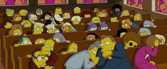 File:The Simpsons Movie 10.JPG