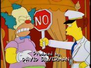 'Round Springfield Credits 8