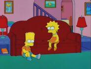 Bart's Girlfriend 88