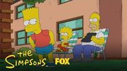 Bart Moons Homer Season 29 Ep