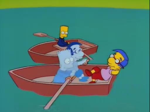 File:Bart Sells His Soul 55.JPG