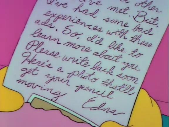 File:Bart the Lover 47.JPG