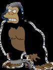 GorillaKong