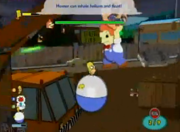 File:Heli-Homer.png