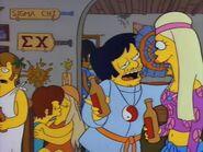 Homer's Triple Bypass 115