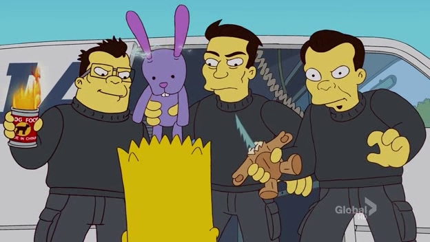 File:Homer the Father 90.JPG