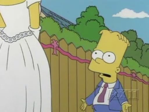 File:It's a Mad, Mad, Mad, Mad Marge 44.JPG