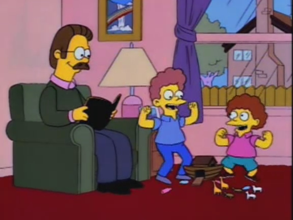 File:Lisa's Rival 13.JPG