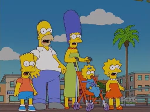 File:Marge's Son Poisoning 3.JPG