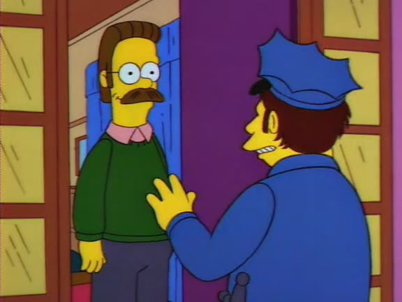 File:Marge in Chains 50.JPG