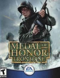 Medal of Duty 2