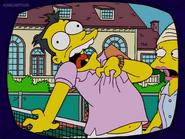Mobile Homer 151