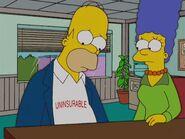 Mobile Homer 37