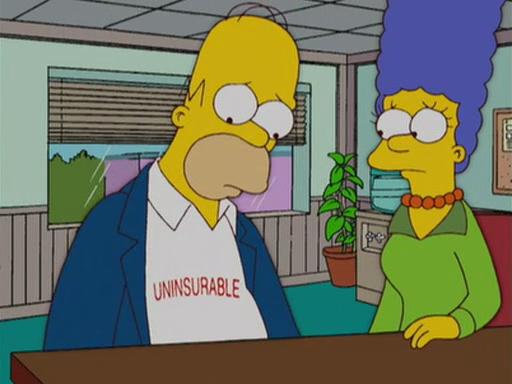 File:Mobile Homer 37.JPG