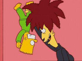 Pomocnik Bob-Bart