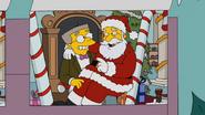Santas3