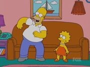 See Homer Run 96