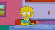 Simpsons-2014-12-19-14h45m40s172