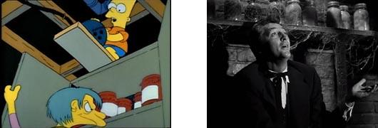 Simpsons 167