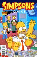 Simpsonscomics00202