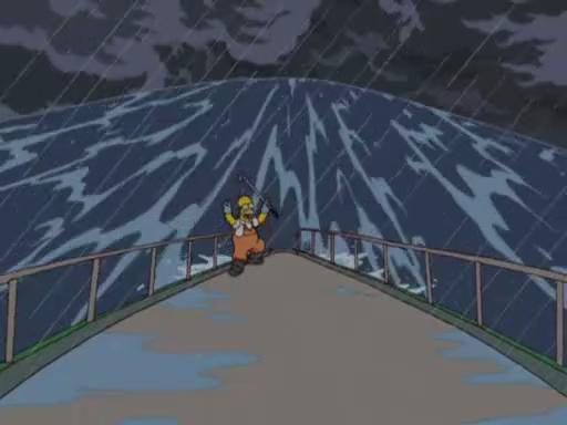 File:The Wife Aquatic 88.JPG