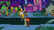 Treehouse of Horror XXIV - 00095
