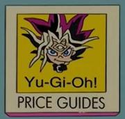 Yugi Quadro