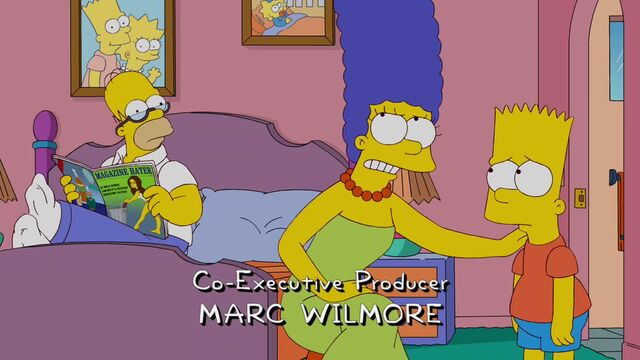 File:A Totally Fun Thing That Bart Will Never Do Again Credits 9.JPG