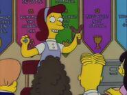 Bart's Girlfriend 31