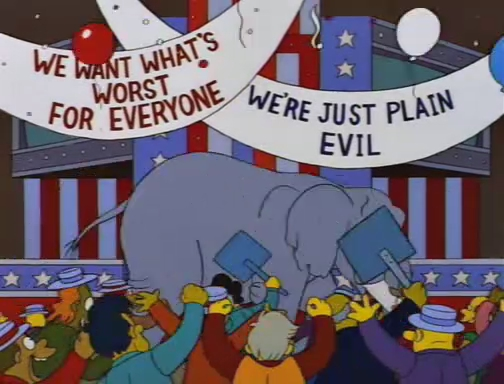 File:Bart Gets an Elephant 84.JPG