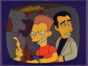 Bart the Murderer 86
