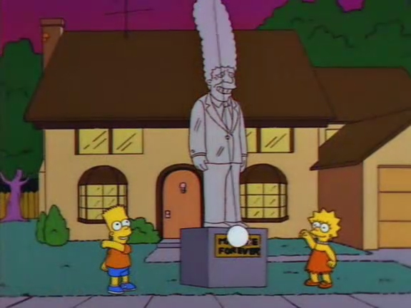 File:Marge in Chains 109.JPG