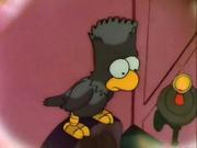 Raven10
