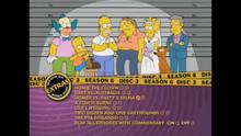 Season6Disc3Animation7Part1