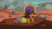 Simpsons-2014-12-19-21h39m22s69